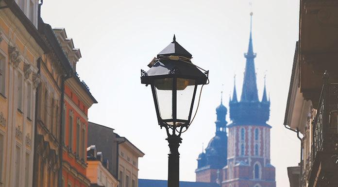 Wrocław – miasto idealne do zamieszkania