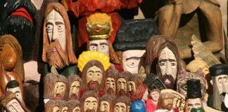 Zwiedzanie Krakowa szlakiem legend i podań