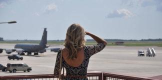 Tanie podróże to tanie loty i hotele w dobrej cenie! Porady jak tanio podróżować