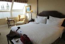 Apartamenty w Zakopanem jako opcja na weekendowy wyjazd