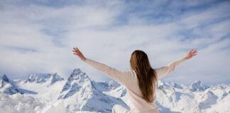 Co robić zimą w górach? Szybkie 5 pomysłów na spędzenie czasu w Zakopanem