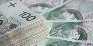 3 zalety szybkiej pożyczki, które warto znać